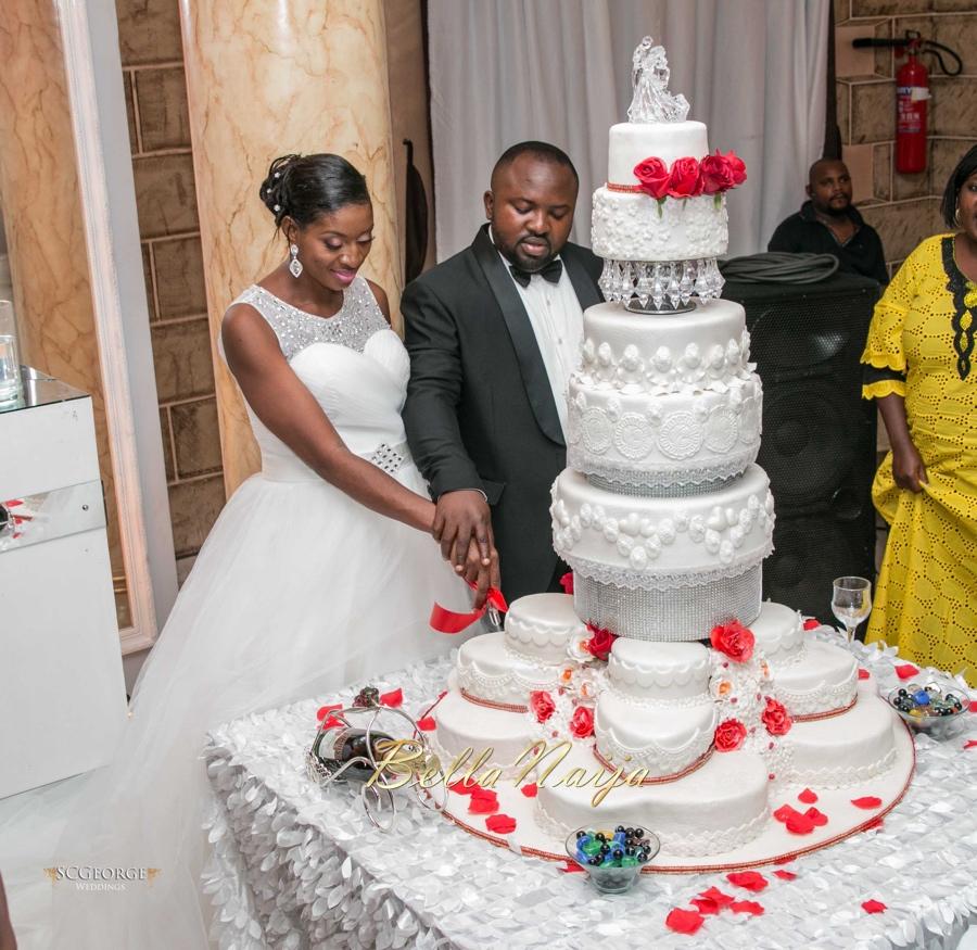 Liz and Friday's Outdoor Abuja Wedding - BellaNaija Weddings 2015 - IMG_0270