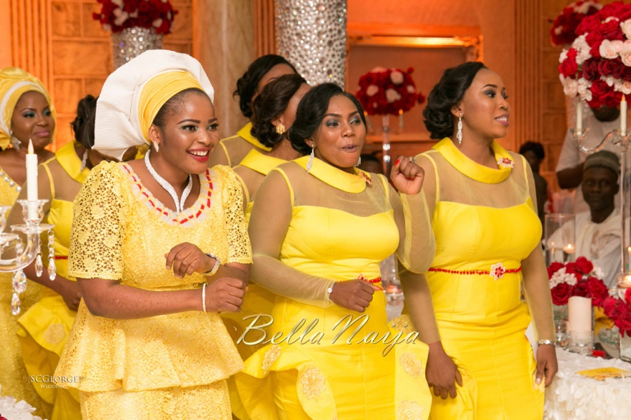 Liz and Friday's Outdoor Abuja Wedding - BellaNaija Weddings 2015 - IMG_0310