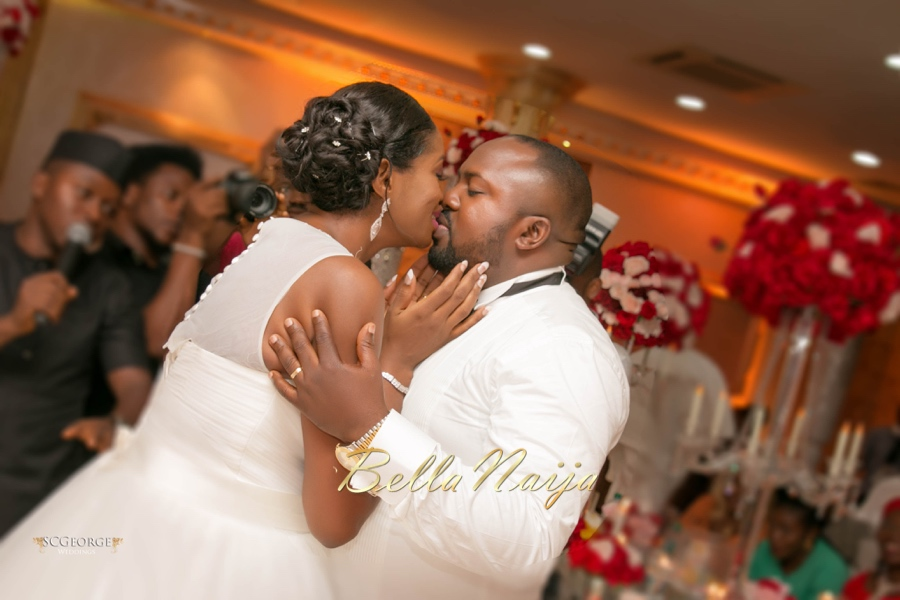 Liz and Friday's Outdoor Abuja Wedding - BellaNaija Weddings 2015 - IMG_0327
