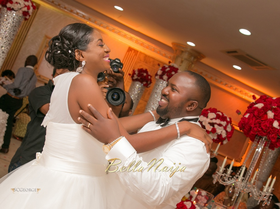 Liz and Friday's Outdoor Abuja Wedding - BellaNaija Weddings 2015 - IMG_0328