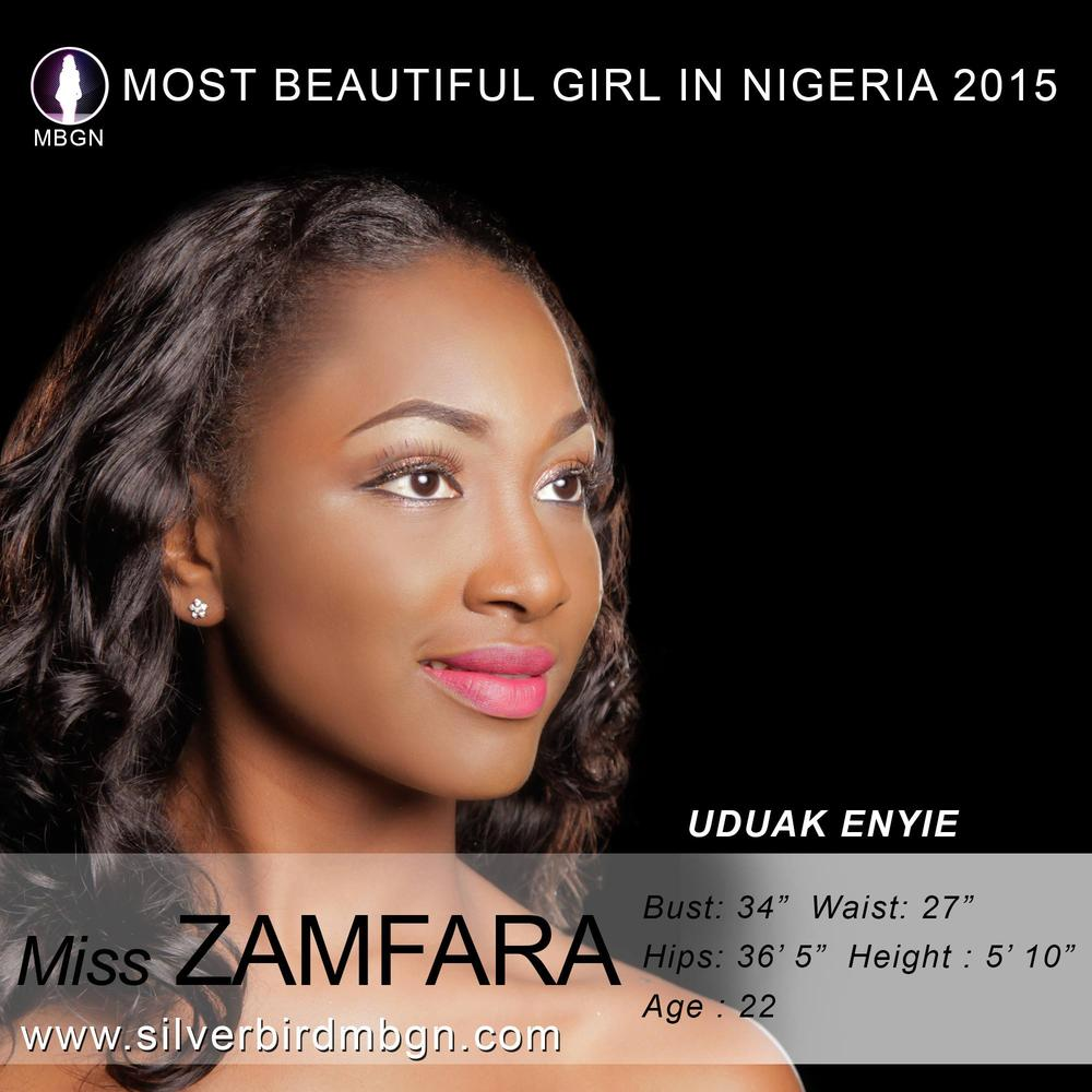 Viral Breaking News Stunning And Adorable Photos Of Maine: MBGN 2015: Meet The Beautiful Contestants (Photos