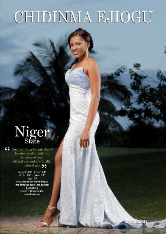 MBGN 2015 BellaNaija Beauty 11