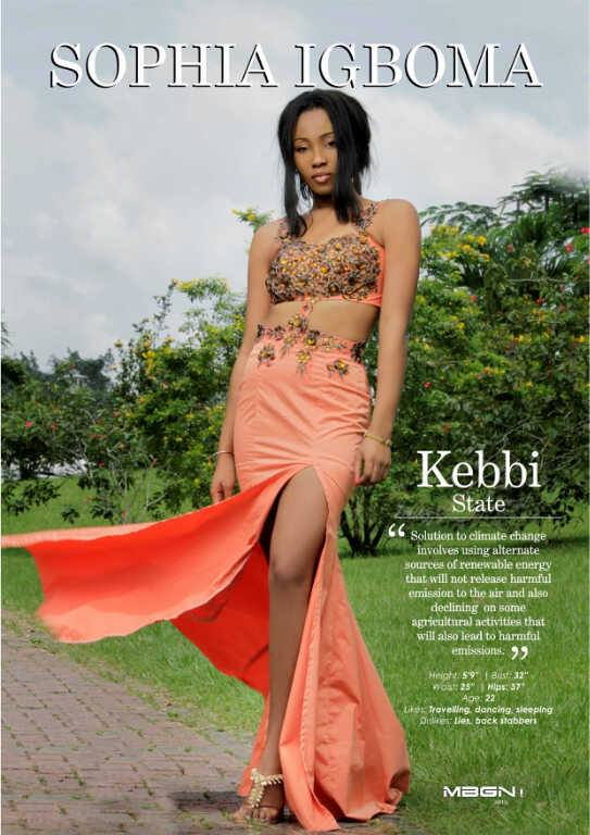 MBGN 2015 BellaNaija Beauty 16