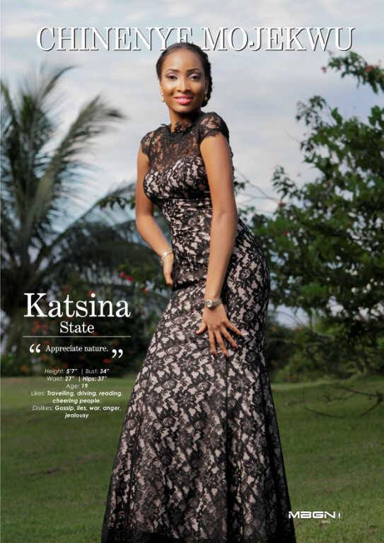 MBGN 2015 BellaNaija Beauty 17