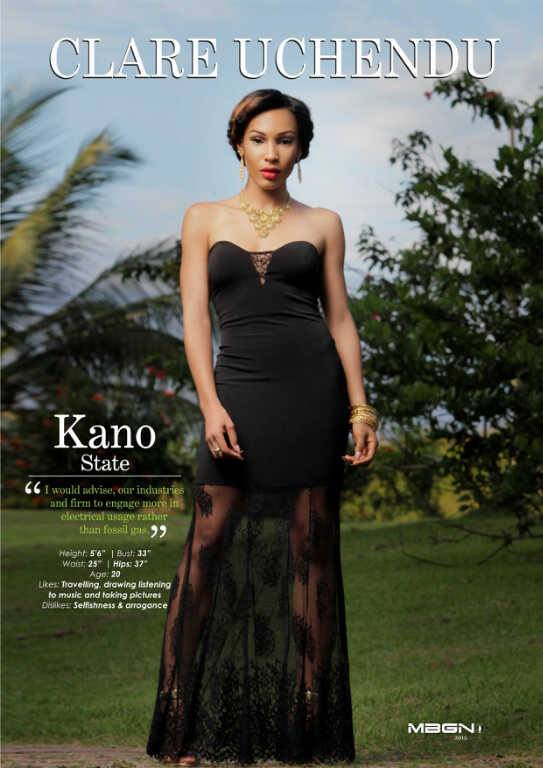 MBGN 2015 BellaNaija Beauty 18