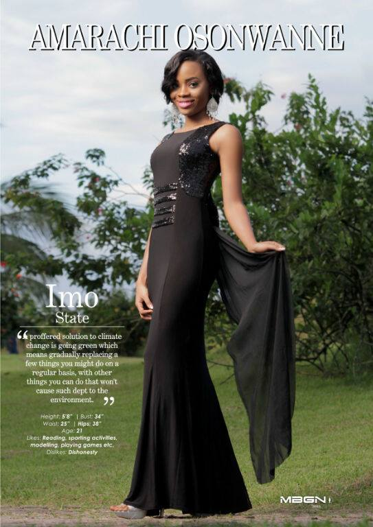 MBGN 2015 BellaNaija Beauty 21