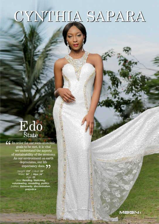 MBGN 2015 BellaNaija Beauty 25