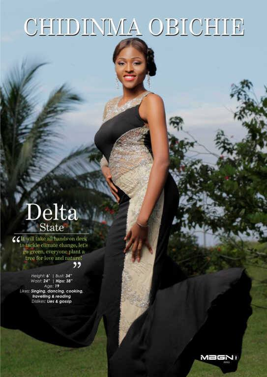 MBGN 2015 BellaNaija Beauty 27