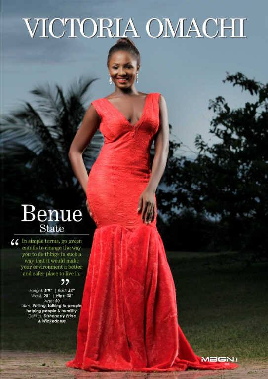 MBGN 2015 BellaNaija Beauty 30