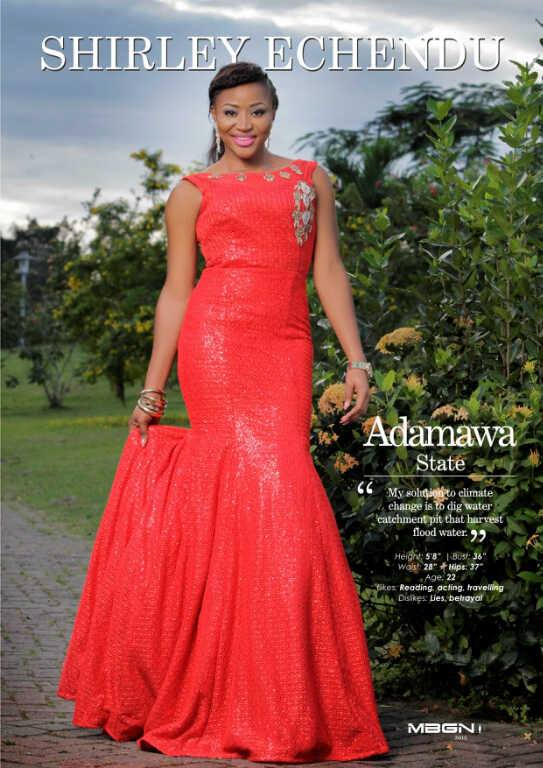 MBGN 2015 BellaNaija Beauty 35