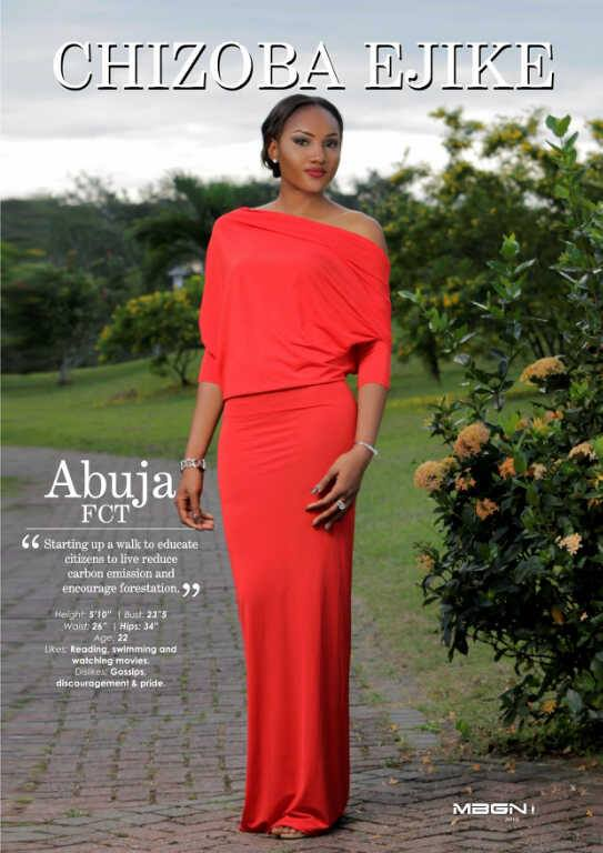 MBGN 2015 BellaNaija Beauty 36