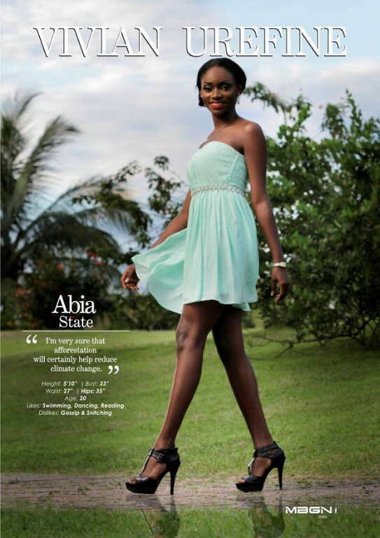 MBGN 2015 BellaNaija Beauty 37