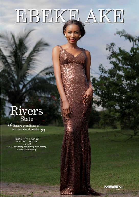 MBGN 2015 BellaNaija Beauty 5