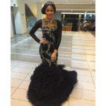 MBGN World 2014 Iheoma Nnadi 1