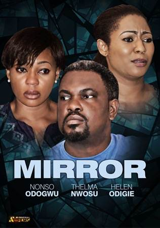 africa magic showcase movies