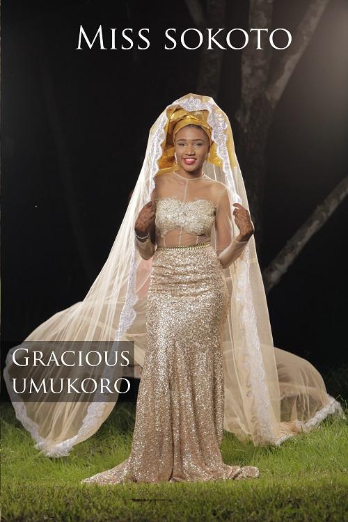 Miss Sokoto