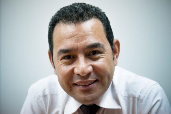 Morales BellaNaija