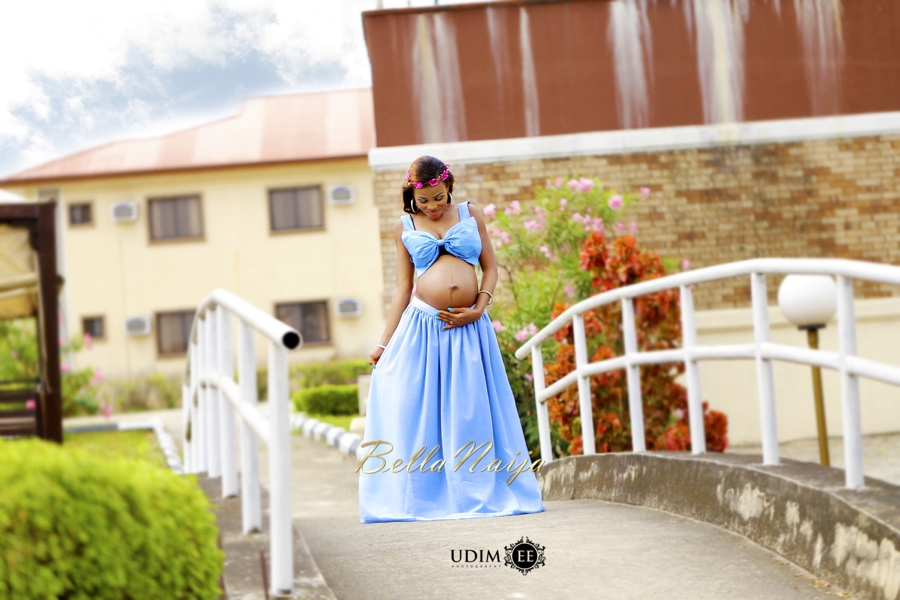Nigerian Maternity Shoot & Baby Room_Udimee Photography_BellaNaija Living 2015_IMG-20150406-WA0005