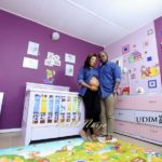Nigerian Maternity Shoot & Baby Room_Udimee Photography_BellaNaija Living 2015_IMG_1520 (1)