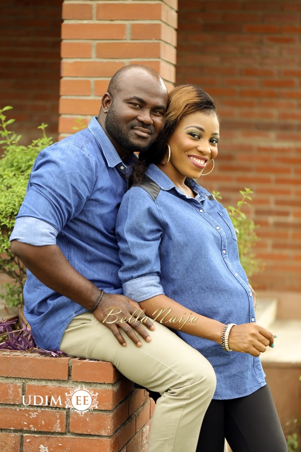 Nigerian Maternity Shoot & Baby Room_Udimee Photography_BellaNaija Living 2015_IMG_1537 (1)