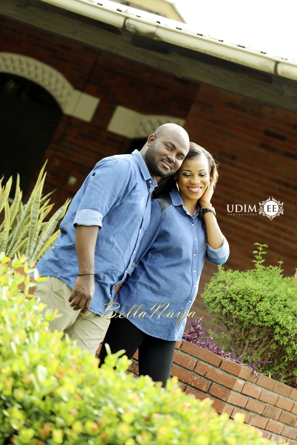 Nigerian Maternity Shoot & Baby Room_Udimee Photography_BellaNaija Living 2015_IMG_1563 (1)
