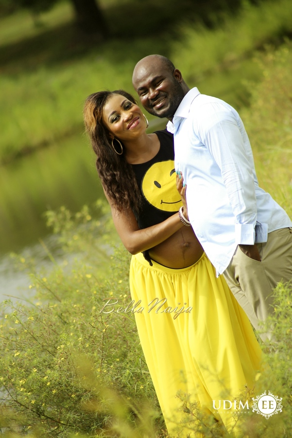 Nigerian Maternity Shoot & Baby Room_Udimee Photography_BellaNaija Living 2015_IMG_1630 (1)