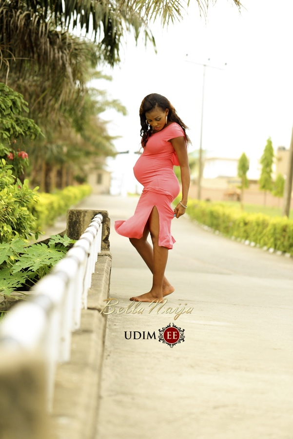Nigerian Maternity Shoot & Baby Room_Udimee Photography_BellaNaija Living 2015_IMG_1838 (1)