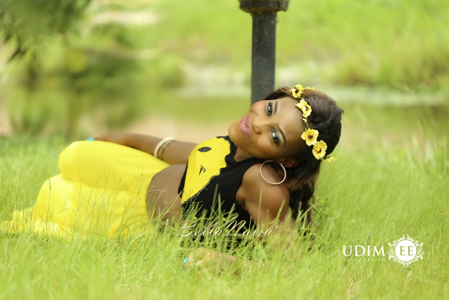 Nigerian Maternity Shoot & Baby Room_Udimee Photography_BellaNaija Living 2015_IMG_1870 (1)