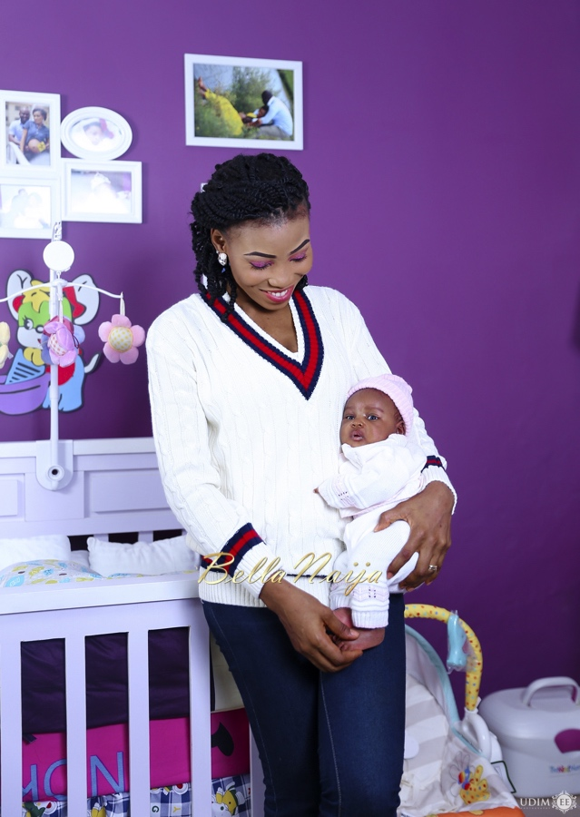 Nigerian Maternity Shoot & Baby Room_Udimee Photography_BellaNaija Living 2015_IMG_2751