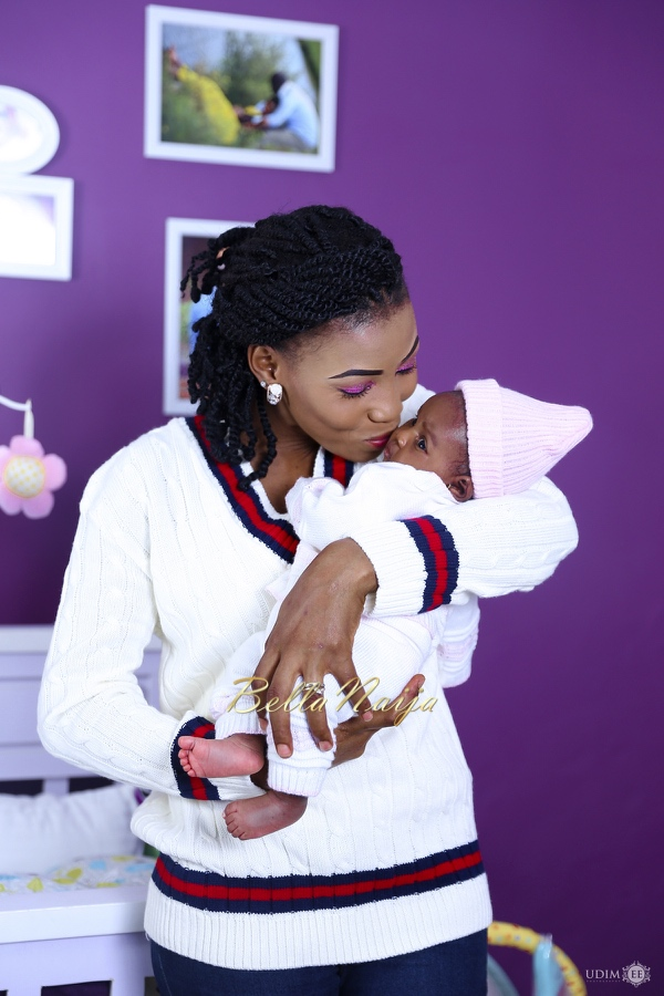Nigerian Maternity Shoot & Baby Room_Udimee Photography_BellaNaija Living 2015_IMG_2754
