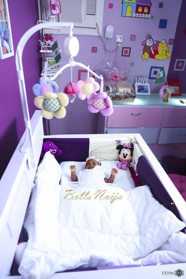 Nigerian Maternity Shoot & Baby Room_Udimee Photography_BellaNaija Living 2015_IMG_2790