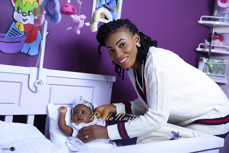 Nigerian Maternity Shoot & Baby Room_Udimee Photography_BellaNaija Living 2015_IMG_2808