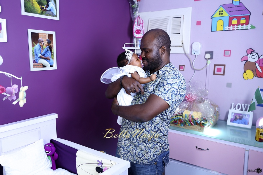 Nigerian Maternity Shoot & Baby Room_Udimee Photography_BellaNaija Living 2015_IMG_2816
