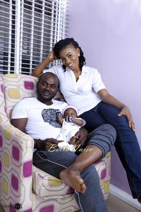Nigerian Maternity Shoot & Baby Room_Udimee Photography_BellaNaija Living 2015_IMG_2961