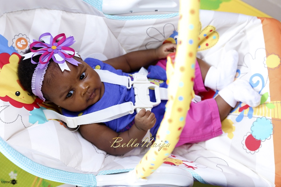 Nigerian Maternity Shoot & Baby Room_Udimee Photography_BellaNaija Living 2015_IMG_3005