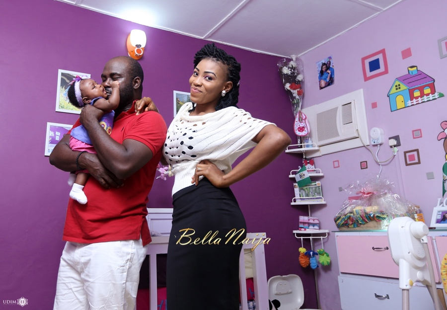 Nigerian Maternity Shoot & Baby Room_Udimee Photography_BellaNaija Living 2015_IMG_3044