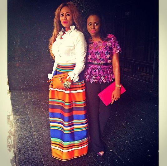 Nkiru & Zina Anumudu - BellaNaija - October 20150011