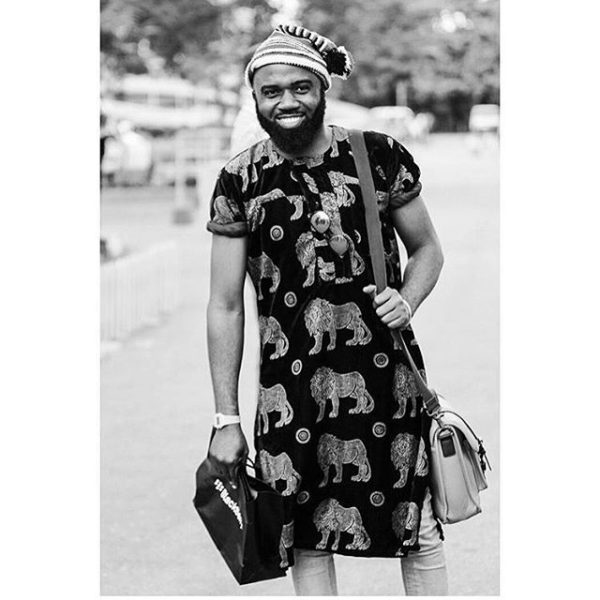 Noble Igwe Payporte BellaNaija 3