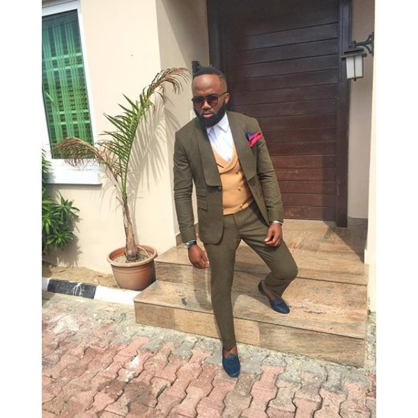 Noble Igwe Payporte BellaNaija 4