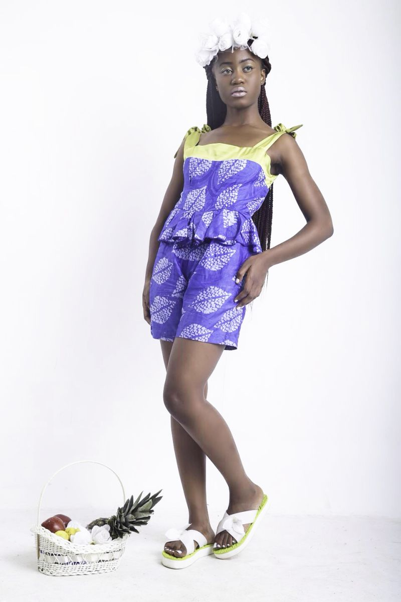 O'Milua Resort 2016 Collection Lookbook - Bellanaija - September001