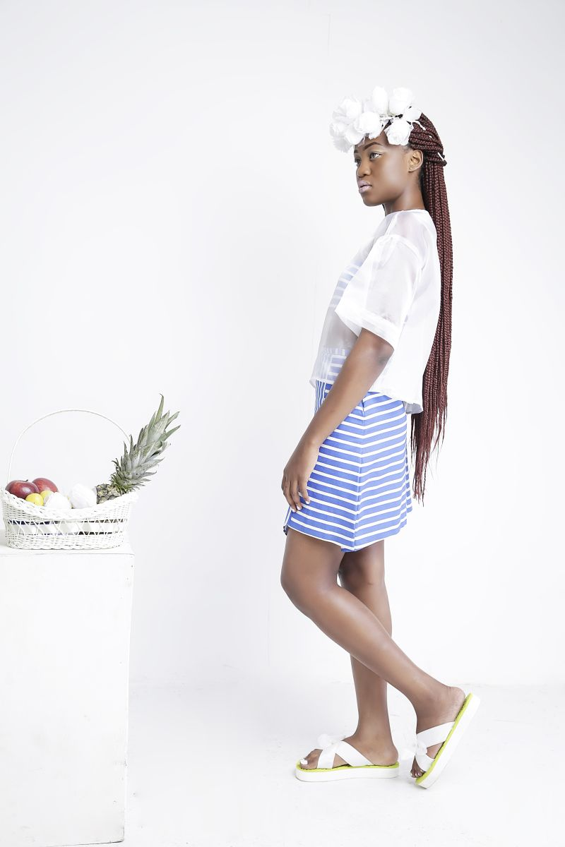 O'Milua Resort 2016 Collection Lookbook - Bellanaija - September003