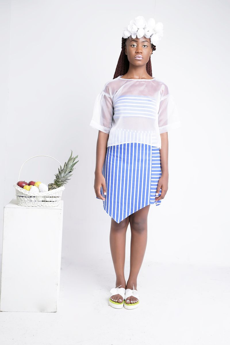 O'Milua Resort 2016 Collection Lookbook - Bellanaija - September004