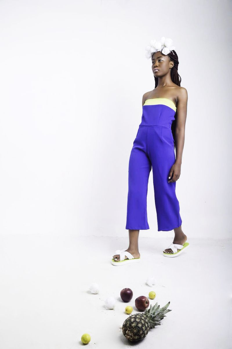 O'Milua Resort 2016 Collection Lookbook - Bellanaija - September005