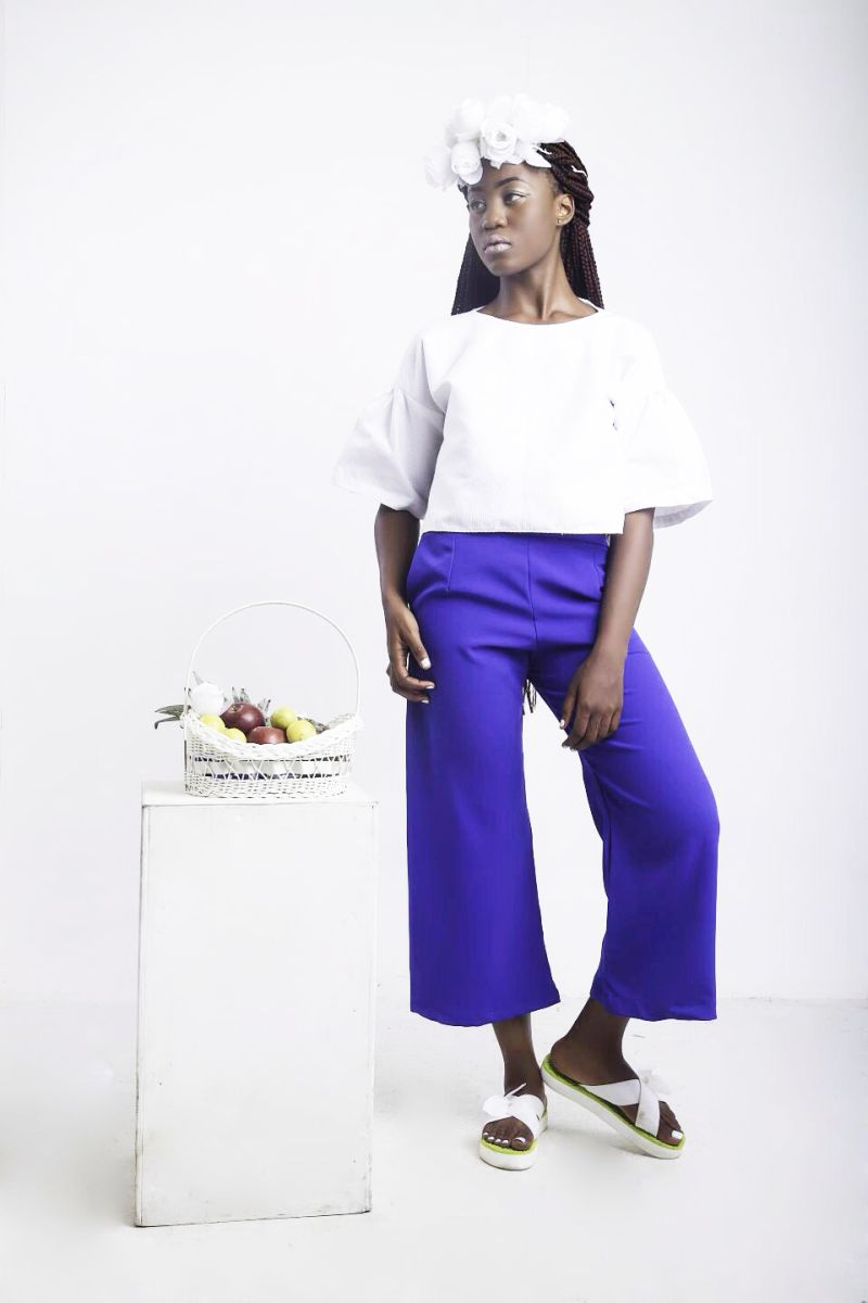 O'Milua Resort 2016 Collection Lookbook - Bellanaija - September006