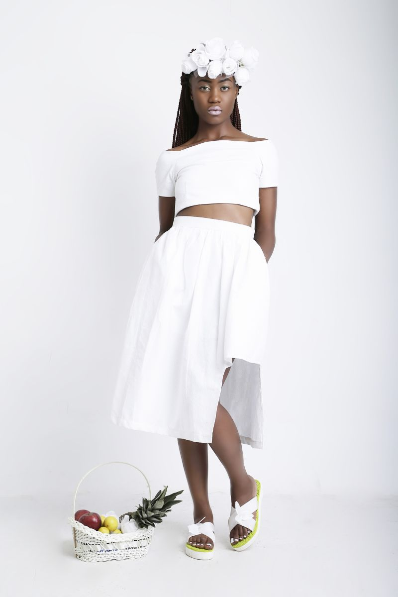 O'Milua Resort 2016 Collection Lookbook - Bellanaija - September007
