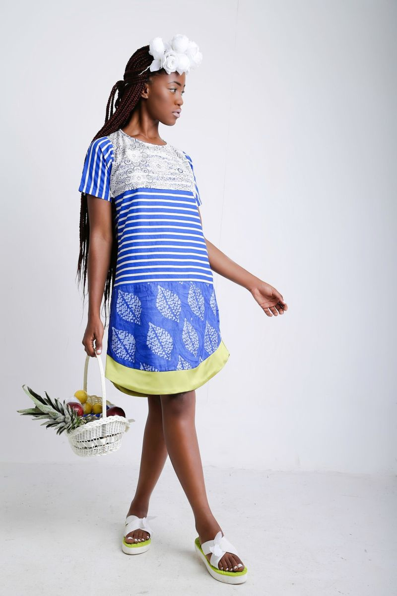 O'Milua Resort 2016 Collection Lookbook - Bellanaija - September009