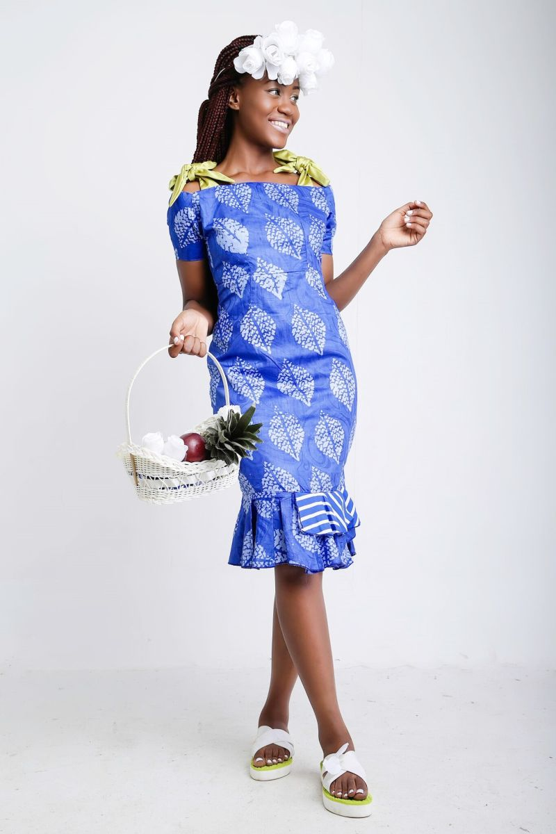O'Milua Resort 2016 Collection Lookbook - Bellanaija - September010
