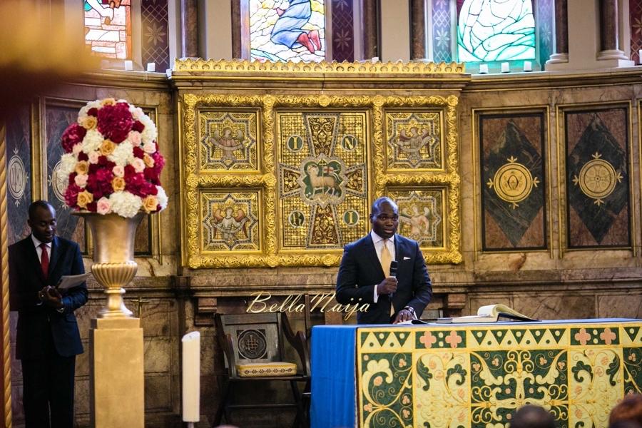 Oyindamola-and-TemiTayo-Nigerian Wedding at The Savoy Hotel, London-BellaNaija Weddings 2015-002