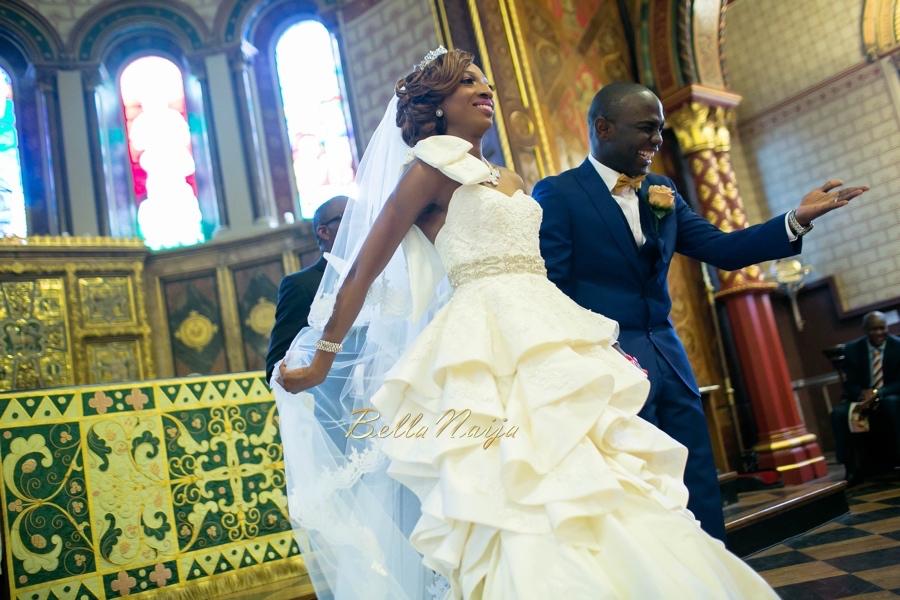 Oyindamola-and-TemiTayo-Nigerian Wedding at The Savoy Hotel, London-BellaNaija Weddings 2015-003