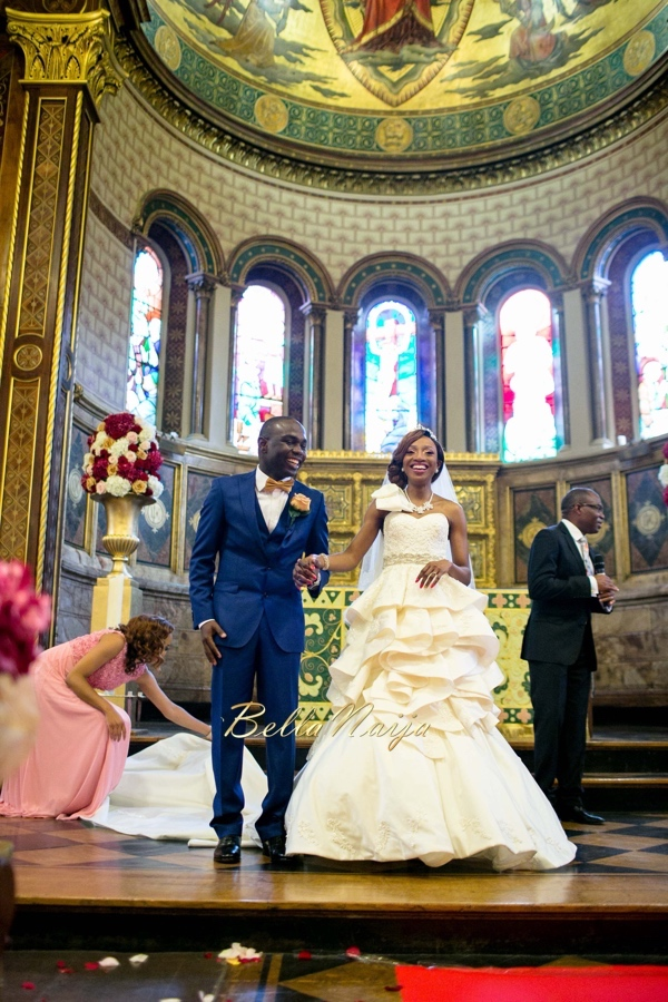 Oyindamola-and-TemiTayo-Nigerian Wedding at The Savoy Hotel, London-BellaNaija Weddings 2015-004